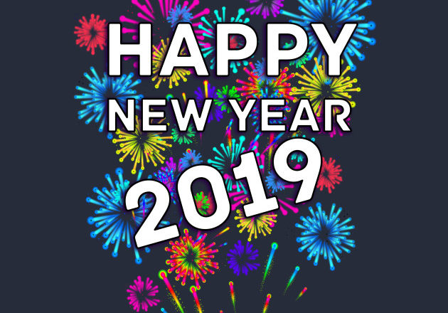 Happy-New-Year-2019-Images-10-1-630x440